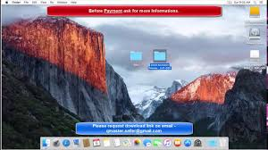 Chief Architect Home Design Software For Mac Chief Architect Premier X8 Mac Patch Youtube