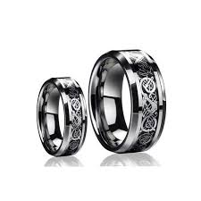 matching wedding bands for him and wedding rings for men awesome design ideas wedding ring