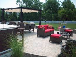 Monarch Design by Monarch Landscape Design U0026 Installation Rochester Ny