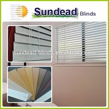 Designview Faux Wood Blinds Make Wood Blinds Make Wood Blinds Suppliers And Manufacturers At