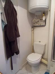 comment cacher une chaudi鑽e dans une cuisine comment cacher un chauffe eau maison design bahbe com