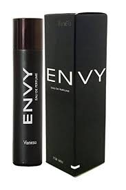 perfume for buy envy perfume for 60ml at low prices in india