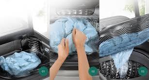 samsung 8 5kg top load washing machine noel leeming