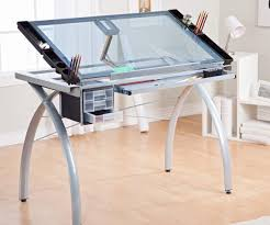 Restoration Hardware Drafting Table Marvelous Ikea Tables Vika Blecket Drawing Table Assembly