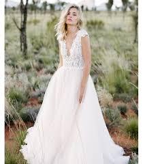 bridal designer made with bridal designer bleu bridal