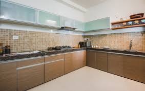 3 bhk apartment in pinecrest godrej garden city u2013 9blue realty