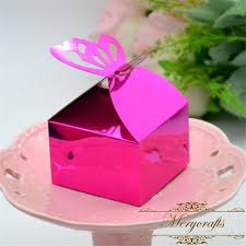 sweet boxes for indian weddings popular indian sweet box buy cheap indian sweet box lots from