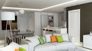 azahar marbella new apartments in nueva andalucia