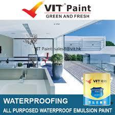waterproof spray waterproof spray suppliers and manufacturers at