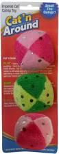 1337 best cat toys images on pinterest cat toys the sale and