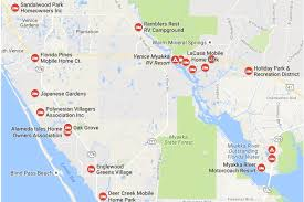 mobile rv repair port florida by rv
