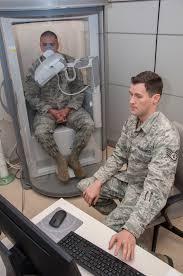 acs internal medicine keeping pilots flying improves research
