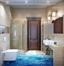 nice bathroom ideas latest design for nice bathrooms 11 25283