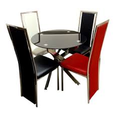 Dining Table Chairs Purchase Dining Tables U0026 Chairs Buy Dining Furniture Online Konga Nigeria