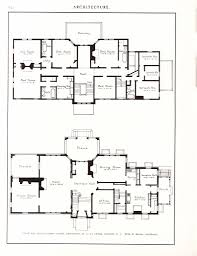 easy floor plan software mac house plan living room floor plans plan for clipgoo architecture