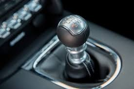 are manual transmissions cheaper to repair and maintain than