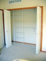 Wardrobe Bedroom Design Open Closet Ideas Realvalladolidclub Bedroom Closet Ideas Open