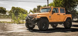 monster jeep jk photos jeep offroad 4x4 jeep wrangler monster sahara big rims cars