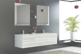 destock cuisine destock meubles salle de bain cuisine meuble salle de bain plet