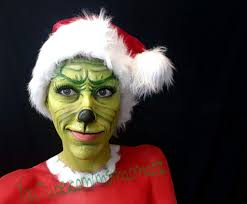 grinch halloween costumes you u0027re a mean one mr grinch cosplay amino