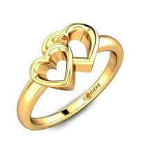 rings images gold rings buy gold rings online shopping in india best price