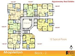 house plans with apartment apartment layout trend 20 house plans capitangeneral
