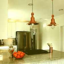 cottage kitchens ideas cottage kitchen ideas uk small kitchen ideas ikea small apartment