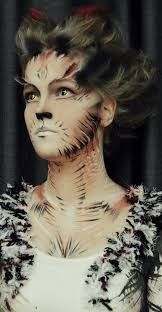 the 10 best images about face painting on pinterest kitty face