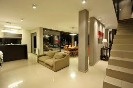 Contemporary Living Room Decorating Ideas Dream House by Interior Design Modern Home With Ceramic Flooring Tile Excerpt