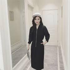 online get cheap black uniform dresses aliexpress com alibaba group