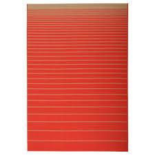 mejlby rug flatwoven in outdoor ikea