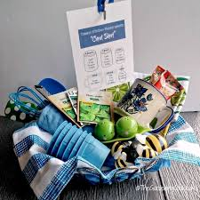 cooking gift baskets best 25 kitchen gift baskets ideas on kitchen gifts