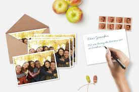 photo postcards greeting cards or with our app mypostcard