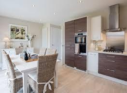 badbury park swindon swindon sn3 6aa redrow development new