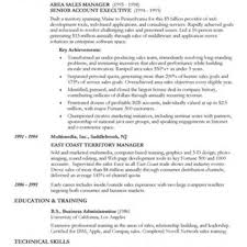 A Job Resume Example by Examples Of Resume Titles