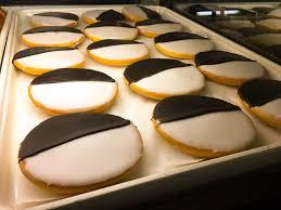 german cardamom cookie recipe