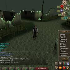 how to play runescape on android runescape alternatives for android alternativeto net