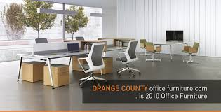 Orange County Office Furniture - Orange county furniture