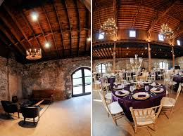 atlanta wedding venues industrial chic atlanta wedding venue 550 trackside http www