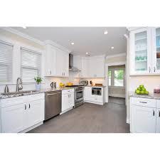 kitchen cabinet design standards usa standards rta solid wood white shaker kitchen cabinets modular kitchen designs