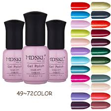 online get cheap good nail colors aliexpress com alibaba group