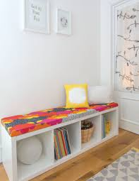 reading bench how to make a bench home diy on cut out keep