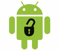 unlock android unlocking an android phone byteway