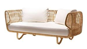 Modern Rattan Furniture Craft Modern Rattan Chair Android Apps On Google Play