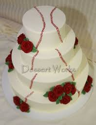wedding cake model 52 best baseball wedding cake ideas images on baseball