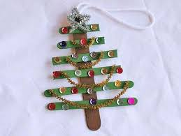 Cheap Holiday Craft Ideas - cheap christmas crafts for kids find craft ideas