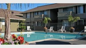 2 Bedroom Apartments Modesto Ca Chardonnay Ridge Apartments For Rent In Modesto Ca Forrent Com
