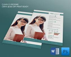 Resume For Fashion Designer Job by Cv Templates U2013 61 Free Samples Examples Format Download Free