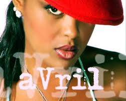 The Afrikan Child: Avril-Kenya\u0026#39;s Newest Singing Sensation - Avril-Kenya