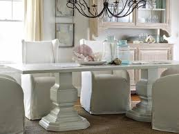 Nautical Dining Room Interior Fantastic Image Of Nautical Dining Room Decoration Using